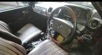 Mercedes-Benz: Mercedes Benz Tiger 300D Diesel 1977 (Screenshot_2021-09-24-06-52-43-30_a23b203fd3aafc6dcb84e438dda678b6.jpg)
