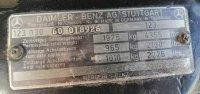 Mercedes-Benz: Mercedes Benz Tiger 300D Diesel 1977 (Screenshot_2021-09-24-06-52-54-44_a23b203fd3aafc6dcb84e438dda678b6.jpg)