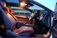 Mercedes-Benz E Class: 2012 Mercedes Benz E250 COUPE AMG Antik Istimewa tdp 160jt (XXSH7625.JPG)