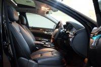 Mercedes-Benz S Class: 2011 Mercedes Benz S350 L Terawat Pemakaian Pribadi tdp155JT (QXPV8793.JPG)
