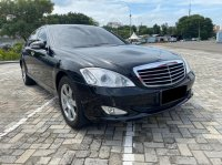 Mercedes-Benz S Class: MERCY S300 AT HITAM TH 2007 (WhatsApp Image 2021-03-24 at 14.26.06.jpeg)