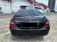 Mercedes-Benz S Class: MERCY S300 AT HITAM TH 2007 (WhatsApp Image 2021-03-24 at 14.26.12.jpeg)