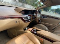 Mercedes-Benz S Class: MERCY S300 AT HITAM TH 2007 (WhatsApp Image 2021-03-24 at 14.26.13 (1).jpeg)