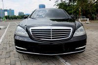 Mercedes-Benz S Class: MERCY S300 AT HITAM TH 2008 (IMG_3384.JPG)