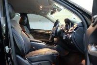 Mercedes-Benz ML Class: 2015 Mercedes Benz ML250 / ML 250 CDI antik Jarang Ada Tdp 168jt (DUZD2969.JPG)
