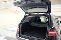Mercedes-Benz ML Class: 2015 Mercedes Benz ML250 / ML 250 CDI antik Jarang Ada Tdp 168jt (MYIE7529.JPG)