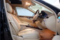 Mercedes-Benz S Class: 2011 Mercedes Benz S350 L Terawat Pemakaian Pribadi tdp155JT (TZJH5880.JPG)