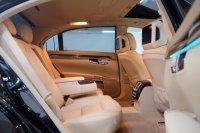 Mercedes-Benz S Class: 2011 Mercedes Benz S350 L Terawat Pemakaian Pribadi tdp155JT (QLHV7928.JPG)