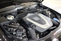 Mercedes-Benz S Class: 2011 Mercedes Benz S350 L Terawat Pemakaian Pribadi tdp155JT (UUHI6134.JPG)