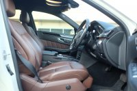 Mercedes-Benz E Class: 2012 Mercedes Benz E250 Avantgarde KM low Antik tdp 105jt (PCCZ1782.JPG)