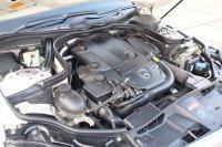 Mercedes-Benz E Class: 2012 Mercedes Benz E250 Avantgarde KM low Antik tdp 105jt (NSGD2349.JPG)