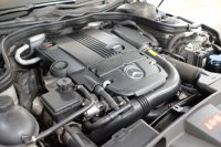 Mercedes-Benz: 2011 Mercedes Benz E200 Avantgarde Terawat Antik tdp 66jt (BWJI8303.JPG)