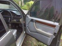 Mercedes-Benz 300E: mercedes tahun 1992 E-300 (IMG00015.jpg)