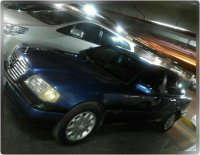 Mercedes-Benz C180: Dijual Mercedez Benz C 180