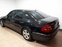 Mercedes-Benz: Jual Mercy E240 Avantgarde Kondisi Istimewa LOW KM (papa2.jpg)