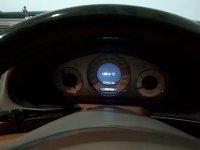 Mercedes-Benz: Jual Mercy E240 Avantgarde Kondisi Istimewa LOW KM (papa4.jpg)