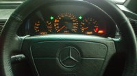 Mercedes-Benz C Class: Jual Cepat - 1996 Mercedes Benz 2.0 Automatic (DSC_0250 - Copy.jpg)