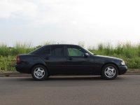 Mercedes-Benz C Class: Jual Cepat - 1996 Mercedes Benz 2.0 Automatic (IMG_4109-21-05-17-18-08.JPG)