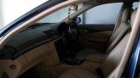 Mercedes-Benz: Mercy Type S 320 biru menggoda (mercy blue1.jpg)