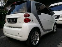 Mercedes-Benz Mini: SMart fortwo coupe istimewa (image.jpeg)