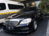 Mercedes-Benz S Class: Mercedes benz S300 sangat istimewa (image.jpeg)