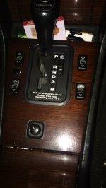 C Class: Jual: Mercedes-Benz C200 W202. Matic th 1996 (IMG_6127.PNG)