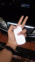 Mercedes-Benz 350SL: mercy s350 at plat jakarta (314982435_1_261x203_mercy-s350-a-t-2005-bandung-kota.jpeg)