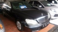 Mercedes-Benz 350SL: mercy s350 at plat jakarta (314982435_6_261x203_mercy-s350-a-t-2005-.jpeg)