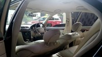 Mercedes-Benz 260E: Mercedes benz E260 Elegance 2006 (IMG-20170622-WA0005.jpg)