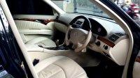 Mercedes-Benz 260E: Mercedes benz E260 Elegance 2006 (IMG-20170622-WA0011.jpg)