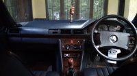 Mercedes-Benz 300E: Jual mobil mercy w124 bekas (IMG-20170627-WA0010.jpeg)