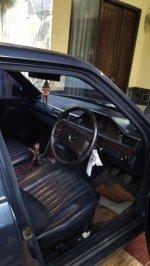 Mercedes-Benz 300E: Jual mobil mercy w124 bekas (IMG-20170627-WA0006.jpeg)