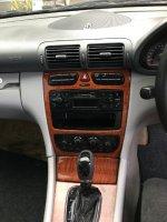 Mercedes-Benz: Elegan Mercedes Benz E203 C180 (IMG_20170531_214201.jpg)