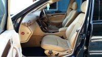 Mercedes-Benz C Class: Mercedes Benz C240 (W203) '2002 AT Original (IMG-20170729-WA0005.jpg)