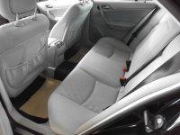 Mercedes-Benz C Class: Mercy 2001 C200 Km 50 Ribuan ASLI (B) 1 Tangan Sangat Terawat Sekali (CIMG3642.jpg)