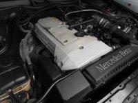 Mercedes-Benz C Class: Mercy 2001 C200 Km 50 Ribuan ASLI (B) 1 Tangan Sangat Terawat Sekali (CIMG3652.jpg)