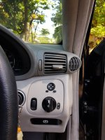 Mercedes-Benz: A/T C240 Sport Mercedez Benz 2005, KM116000, New suspenssion, Nego (IMG_3361.JPG)