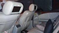 Mercedes-Benz e 230: jual cepat mercy e230 w210 tahun 1997 (20160822_210445.jpg)