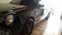 Mercedes-Benz e 230: jual cepat mercy e230 w210 tahun 1997 (20170429_130531.jpg)