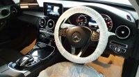C Class: Mercedes-Benz C200 AMG Avantgarde 2015/14 Putih (20170710_095026.jpg)