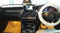 C Class: Mercedes-Benz C200 AMG Avantgarde 2015/14 Putih (20170710_094911.jpg)