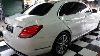 C Class: Mercedes-Benz C200 AMG Avantgarde 2015/14 Putih (20170710_095133.jpg)