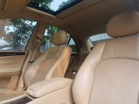 Mercedes-Benz C Class: Mercedes Benz C240 Elegance 2004 sunroof mulus (WhatsApp Image 2017-08-26 at 14.50.39.jpeg)