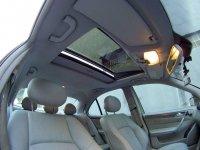 C Class: Mercedes-Benz C320 Sunroof 2001 (30.jpg)