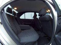 E Class: Mercedes-Benz W210 1997 (G.jpg)