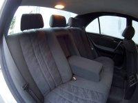 E Class: Mercedes-Benz W210 1997 (H.jpg)