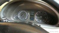 Mercedes-Benz C Class: BU Jual Mercy C240 2005 Sport Hitam Mulus - Bisa TT Yaris Jazz Avanza (IMG-20170921-WA0059.jpg)
