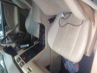 Mercedes-Benz E Class: Mercy E260 W210 thn 2002 (image3.JPG)
