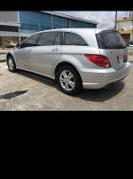 Mercedes-Benz R Class: Mercedes benz r280 2009 silver mewah (IMG_20171002_235241.jpg)