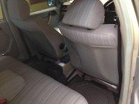 Mercedes-Benz 300E: Mobil dijual Mercy W 124 (IMG_5382.JPG)
